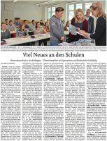 2017.09.14.neues.an.schulen