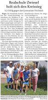 2019_06_18_tennis_kreis