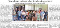 2019_06_28_stahlbau
