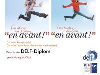 DELF-1-
