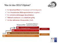 DELF-2-
