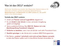 DELF-3-