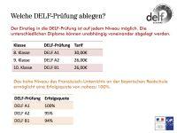 DELF-4-