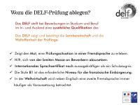 DELF-5-