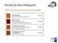 DELF-7-