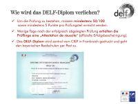 DELF-8-