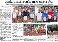 2017.07.21.kreissportfest