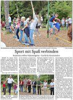 2018_09_15_sport_u_spa